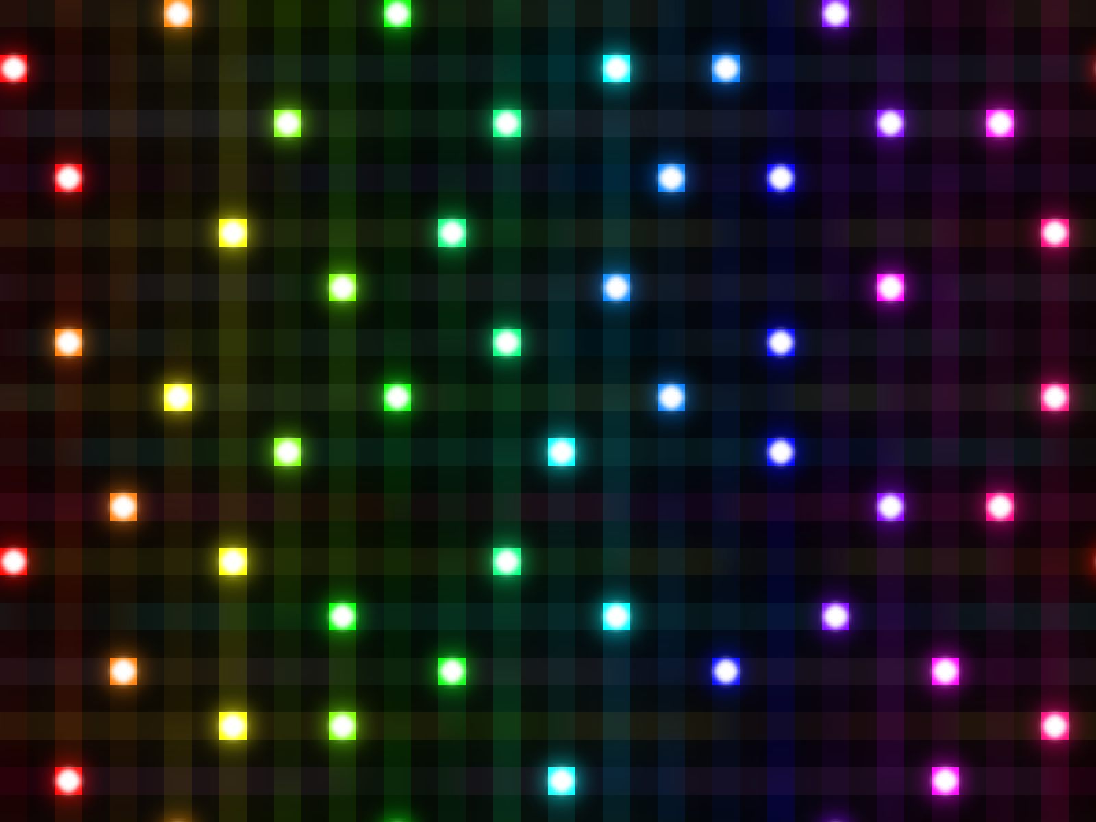 random_rainbow_light_lattice_by_the_dreaming_boy_88-da0javt.png